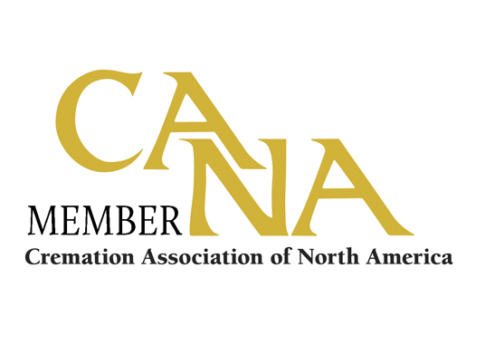 CANA-member-pittsburgh