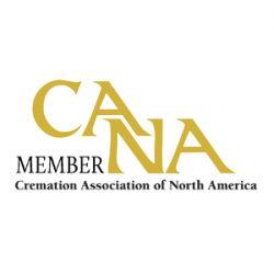 CANA-member-code